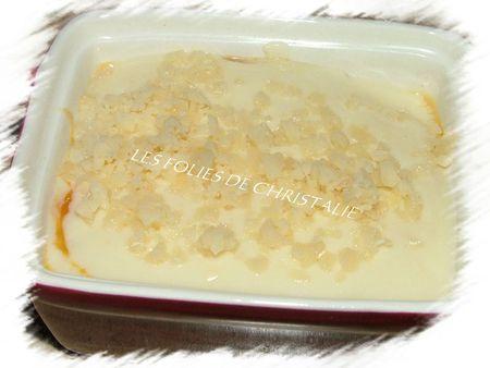 Lasagnes de Tetelle 8