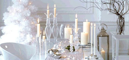 table_noel_blanche