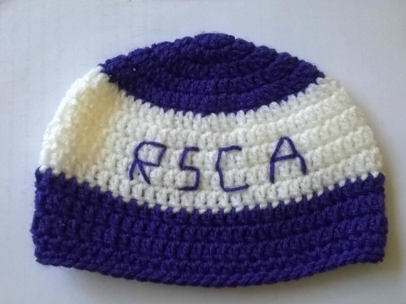 bonnet bb rsca