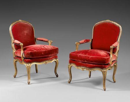 deux_fauteuils_en_bois_redore_1340096719525280