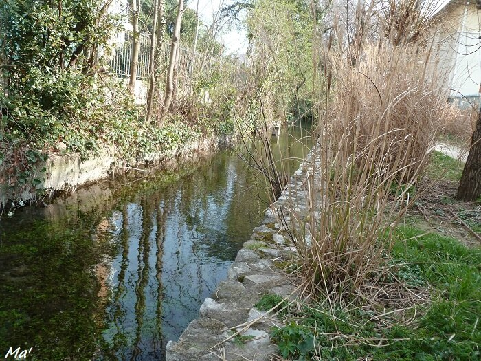 160311_Valence_Canal_moulins