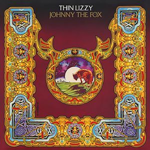 Thin_Lizzy_-_Johnny_the_Fox