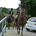 balade equestre gastronomique à La Lucerne d'Outremer (207)