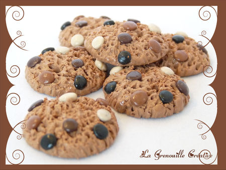boutons_cooklie_lait_3_choco