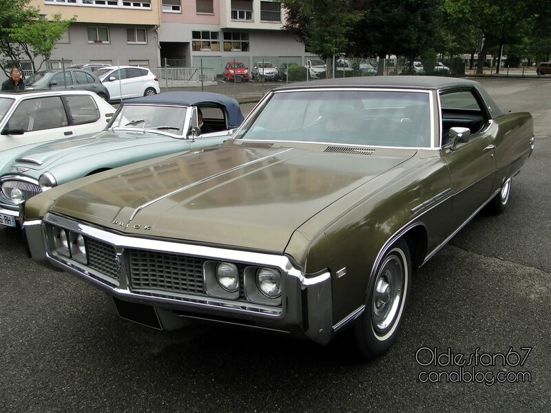 buick-electra-225-custom-coupe-1969-01