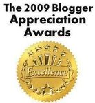 2009appreciation_awards