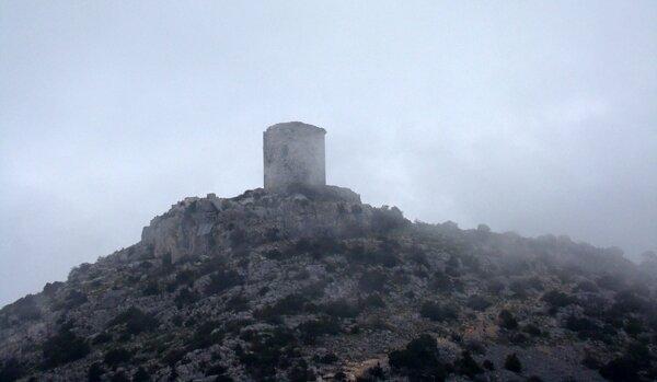 torre-del-far