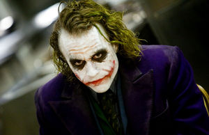 heath_ledger_the_joker