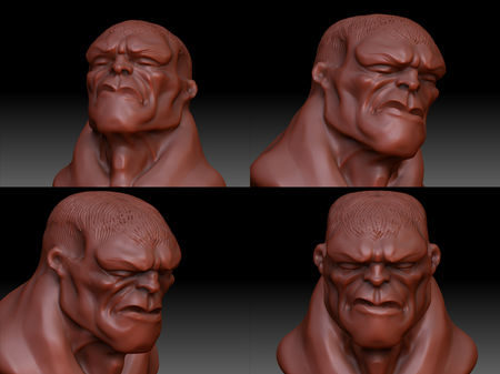 ZBrush_7erence10