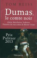 Le général Dumas 0002