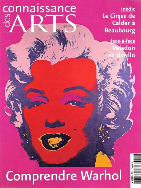 2009-03-connaissance_des_arts-france