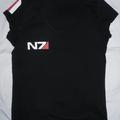 tshirt n7
