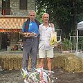 06-Peira--3--podiums---divers-9_6_2012-1977