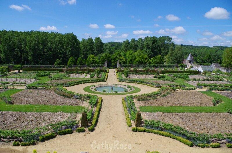&& château de Valmer (37)