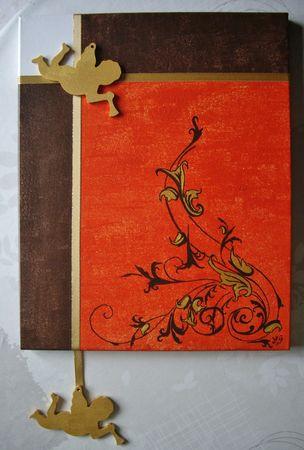 decorations-murales-tableau-anges-orange-marron-et-dor-2152429-imgp4433-c2d06_big