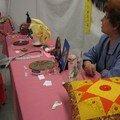 Expo-vente cercle de fermières de ste-julie