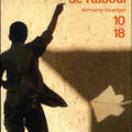 Les cerfs-volants de Kaboul - Khaled Hosseini