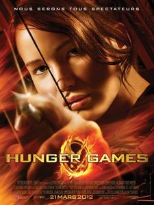 affiche-Hunger-Games-The-Hunger-Games-2011-12-375x500