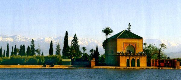 pavillon_menara