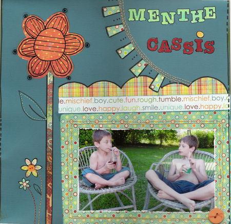 Menthe_cassis