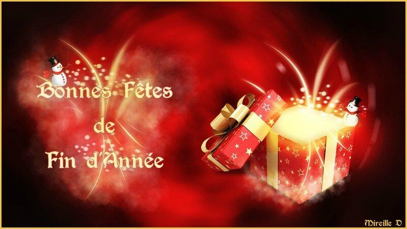 Cadeau-Noel-Lumineux