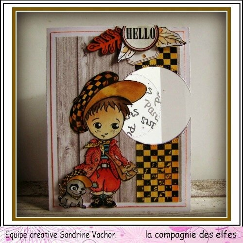 Carte HELLO PARIS fév dt LCDE (1)