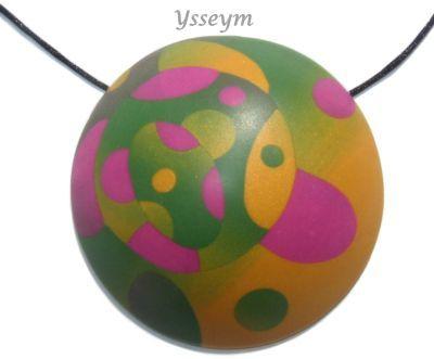 04-ysseym