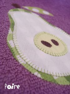 violet__18_