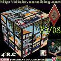 _ 0 BITCHE 400