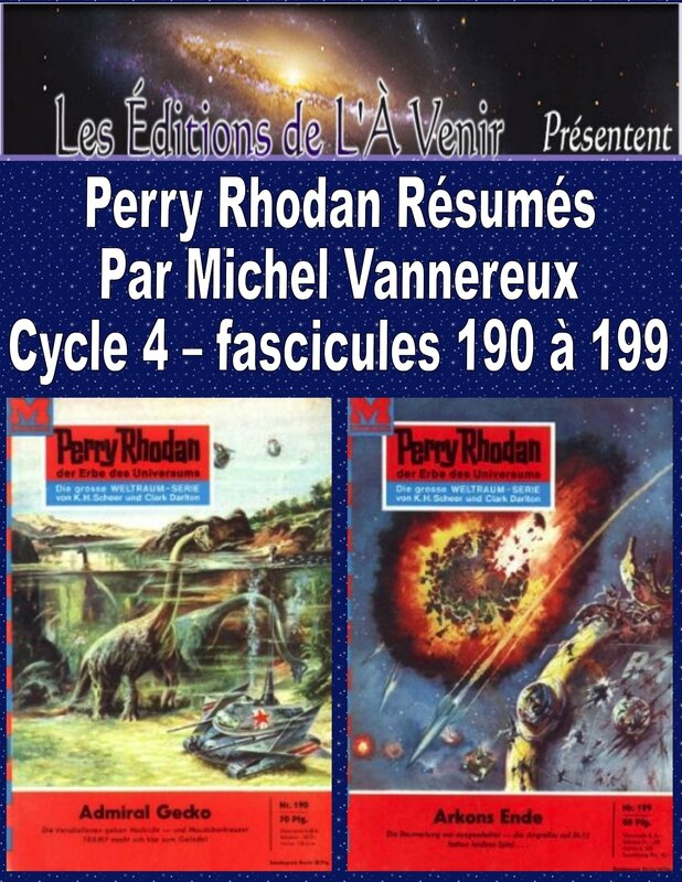 Perry_Rhodan_Resumes-4-190-199
