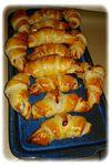 Croissants_au_saumon