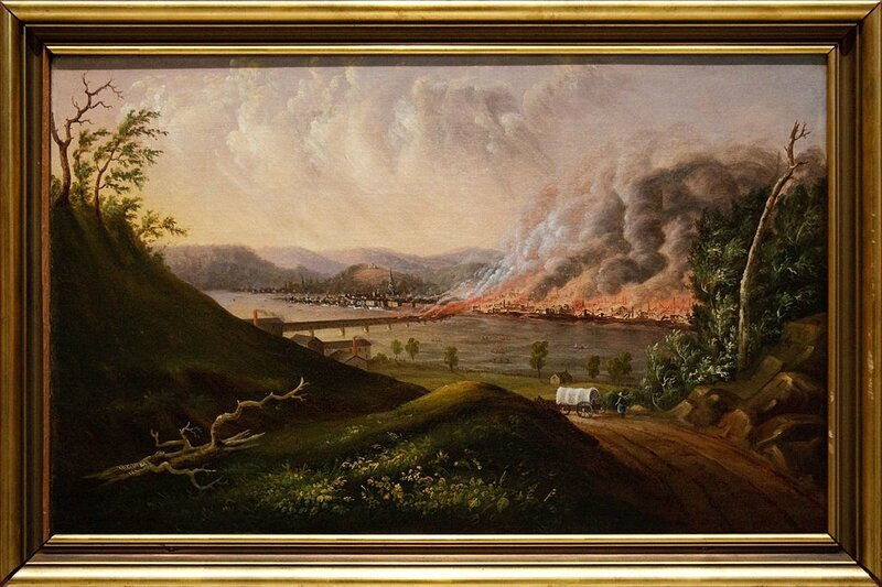 1024px-WLA_cma_View_of_the_Great_Fire_of_Pittsburgh_1846
