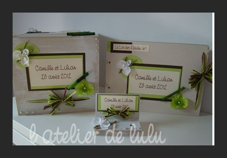 decoration_mariage_original_orchidees
