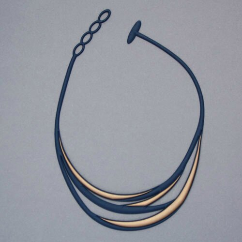 collier_swell_batucada_marine_or_1