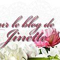 banniere_jinette