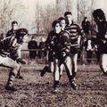 Saison 69-70, Sainte-Foy / Guéret