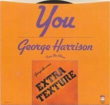 220px-You_1975_US_picture_sleeve