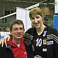 2013-01-19_volley_nantes-cannes_proF_IMG_3312