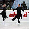gala patin 1er mars - 296
