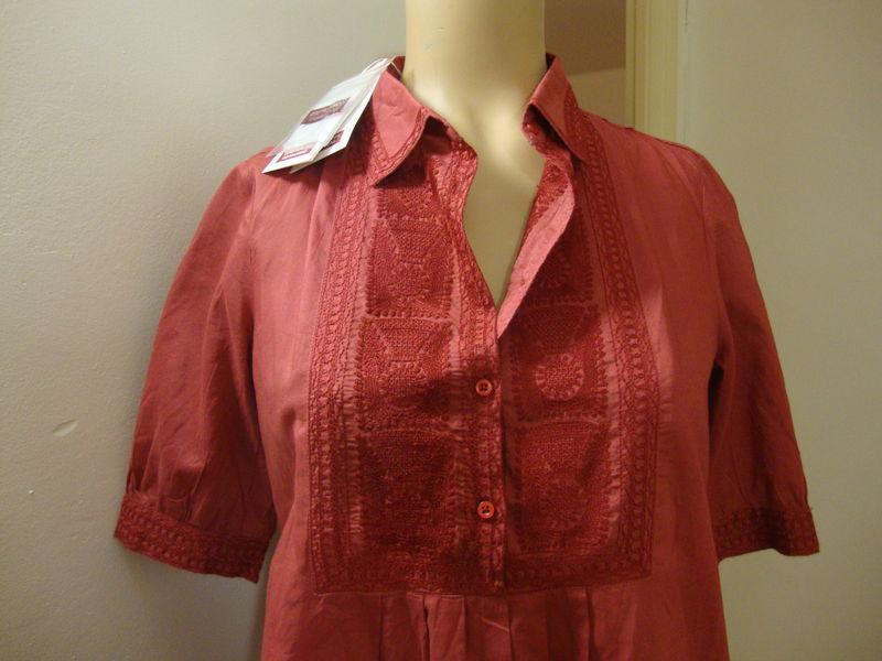 Robe comptoir des cotonniers the vide dressing - Vide dressing comptoir des cotonniers ...