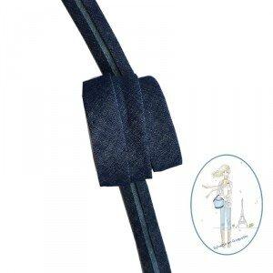 biais-jean-bleu-brut