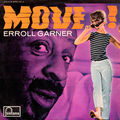 Errol Garber - 1964 - Move! (Fontana)
