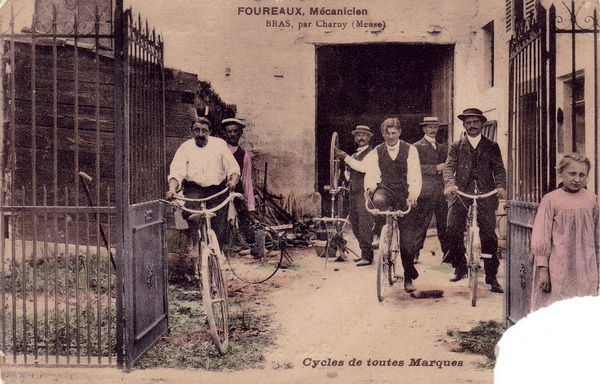 Marchand_de_cycles