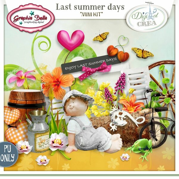 GB_Last_summer_days_MK_preview copy