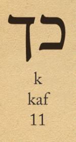 11_Kaph_gnostique