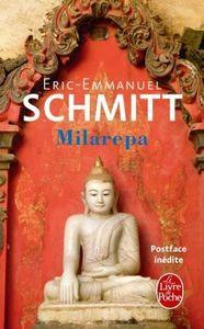 milarepa-eric-emmanuel-schmitt