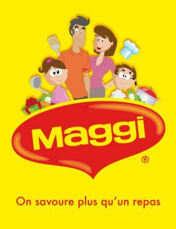 atelier maggi illustration blog chez requia