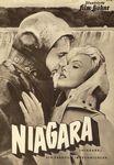 mag_niagara_allemand_cover_programme_1