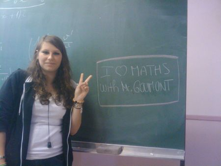 Like_maths
