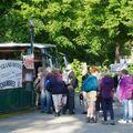 0290 - Randonnée Alsace - Mercredi 4 Mai 2011